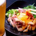 焼鳥 なかむらのおすすめ料理1