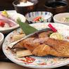 居酒屋 魚神 うおかみのおすすめポイント3