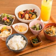日本の家庭に受け継がれてきた料理をご堪能下さい!