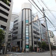 各線新大阪駅徒歩3分、西中島南方駅徒歩5分、ワシントンホテル・チサンホテルすぐ!