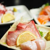 居酒屋 ふるさと 平林店のおすすめ料理3