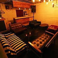 sun rock cafe サンロックカフェの特集写真