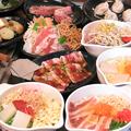 道とん堀 新潟中野山店のおすすめ料理1