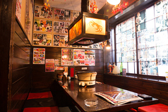 昭和の元気屋 元造の雰囲気1