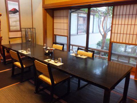 「日本料理 翁本家」の画像検索結果