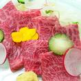 絶品肉をもっとも美味しい方法で提供致します。