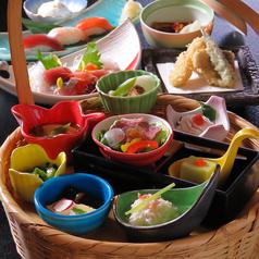 旬 和食あらたま庵の写真