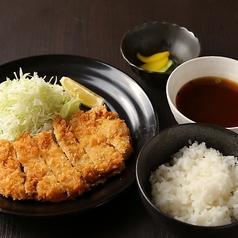 勝泉 伊弉諾神宮前店のおすすめ料理1