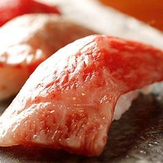 GINZA KOSO コーソーのおすすめ料理1