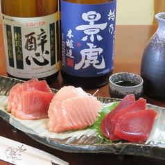 粋魚やの写真