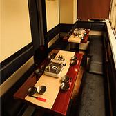 地域最安値のお得な飲み放題宴会は最大3時間飲み放題付きで2480円より!!個室でゆったりご宴会を。。。