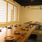 居酒屋 岡山農業高校レストランの雰囲気2
