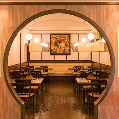 揚州飯店 中華街 本店の写真