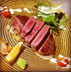 肉と魚 かいりの写真