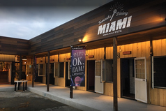 Karaoke&Dining MIAMIの写真