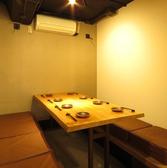 居酒屋 岡山農業高校レストランの雰囲気3