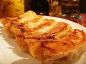 支那麺 はしご 銀座本店のおすすめ料理2