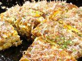 祭ばやしのおすすめ料理2