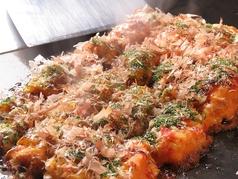 ぼった焼き恵比寿 宇都宮店のおすすめ料理1