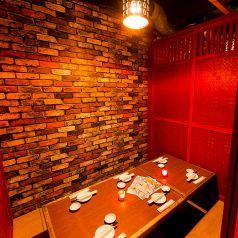 肉太郎 蒲田西口店のおすすめポイント1