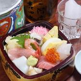 鮨ひろ 相模原のおすすめ料理2