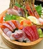 ごはんや えんのおすすめ料理2