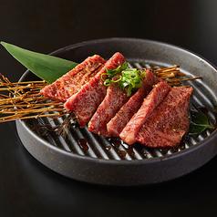 近江焼肉ホルモンすだく 南彦根店のおすすめ料理1