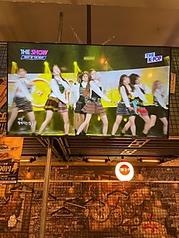 赤から 上野駅前店の雰囲気1