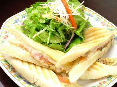 ノアカフェ NOA CAFE 銀座店のおすすめ料理3