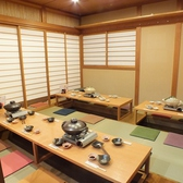 日本酒とくつろぎ宴会の店 うめ家