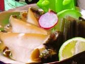 和洋食割烹 紅屋のおすすめ料理3