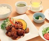 點心茶室 上大岡店のおすすめ料理3