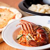 マルコ 102 イチマルニのおすすめ料理3