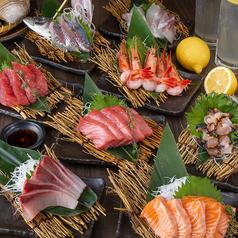 トロ政 有楽町日比谷店のおすすめ料理1