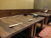 さかな屋さんの居酒屋 北島商店酒場の雰囲気3