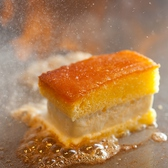 鉄板焼き 翔 SHOWのおすすめ料理2