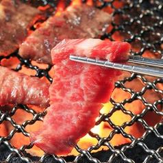 肉太郎 蒲田西口店のおすすめ料理1