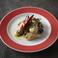 料理メニュー写真牡蠣のマリネ
