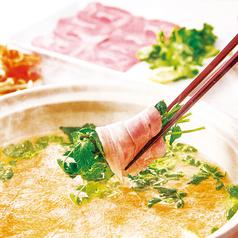 温野菜 開発店のおすすめ料理1