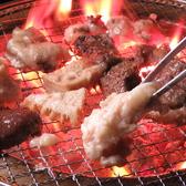 レモホル酒場 天神大名店のおすすめ料理2