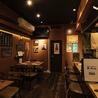 鉄板焼き 居酒屋バル まっちゃんのおすすめポイント3