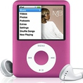 iPod/iPhone/CD/DVD/PC等,直接出力OKです☆