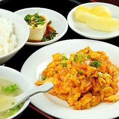 中国上海料理 豫園金山店の写真
