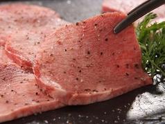 焼肉 Gyu‐dou. ギュウドウのおすすめ料理1