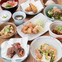 味峯 JR西大路駅前店のおすすめ料理1