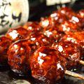 楽笑 RAKUSHO 北浦和駅西口店のおすすめ料理1