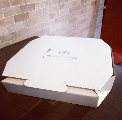 Pizzeria RICCA ピッツェリア リッカ|店舗イメージ7
