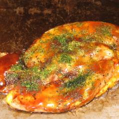お好焼き 汐のおすすめ料理1