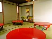 松阪まるよし 松ヶ島店の雰囲気2