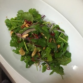 オリエンタルテーブル アマ oriental table AMA 恵比寿店のおすすめ料理3
